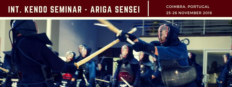 kendo-ariga-seminar