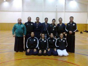 campeonato-nacional-2016